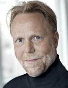 Peter Lund Frandsen
